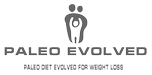 paleo diet evolved for weight loss